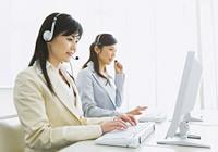 MNP即日対応、店頭でサポートを受けられる格安スマホ(SIM)