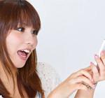 格安SIMは魅力でも不安な場合の対処法