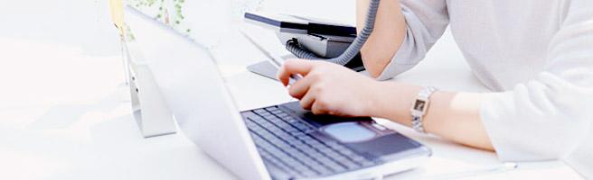 【法人限定】パソコンを買うなら今がチャンス!DELLのパソコン20%クーポン配布中