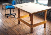 大型家電・家具どうやって処分する?売却で臨時収入&お得な処分方法教えます!