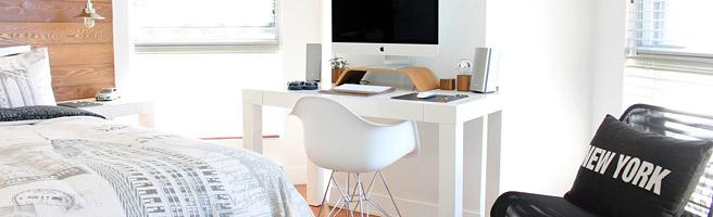 【新生活応援】家電や家具を無料でゲットする方法特集。色々タダでもらえるって本当?