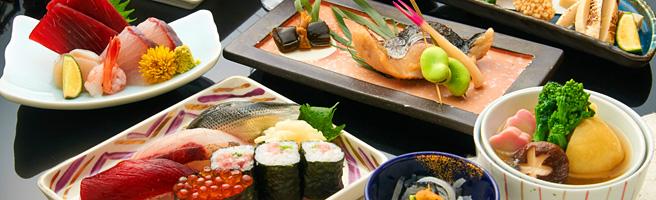 【2017年版】ふるさと納税でもらえる金券・お食事券 オススメ10選